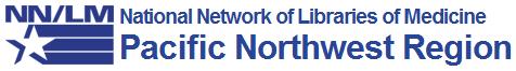 NN/LM PNR logo