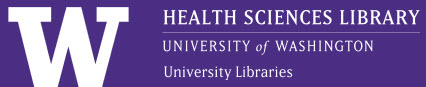 University of Washington Health Sciences Library